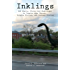 Inklings: 300 Starts, Plots, and Challenges to Inspire your Horror, Science Fiction, and Fantasy Stories