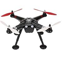 Original XK Detect X380 2.4GHz RC Quadcopter RTF Drone without Camera