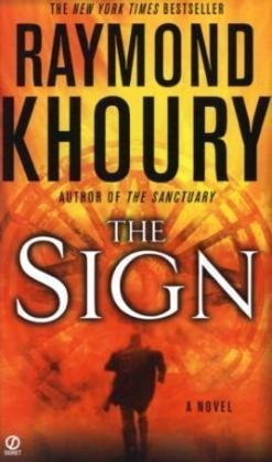 THE SIGN ebook