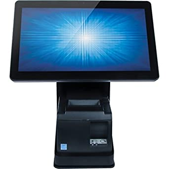 Elo Touch Solution E353950 mueble y soporte para impresoras ...