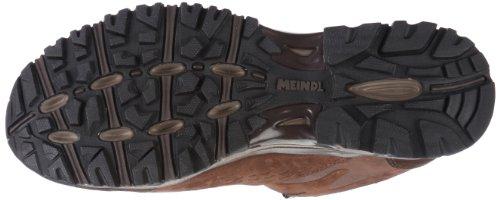 Outdoor sportive Braun GTX uomo da Barcelona scarpe Marrone Dunkelbraun Meindl xtZwUIq8U