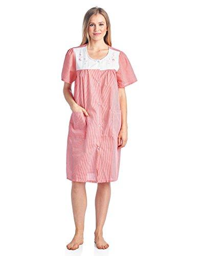 Dress A House - 8