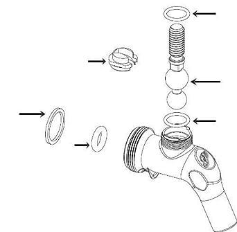 2006 ktm 525 exc wiring diagram perlick 525 diagram