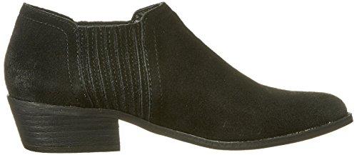 Steve Madden Zapatos abotinados  Negro EU 38 (US 8)
