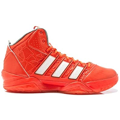 buy popular 1a273 0b009 adidas adipower dwight howard 2 basketball shoe