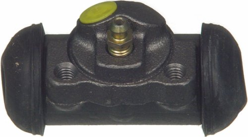 1965 Ford Falcon Rear - Wagner WC28805 Premium Wheel Cylinder Assembly, Rear Right