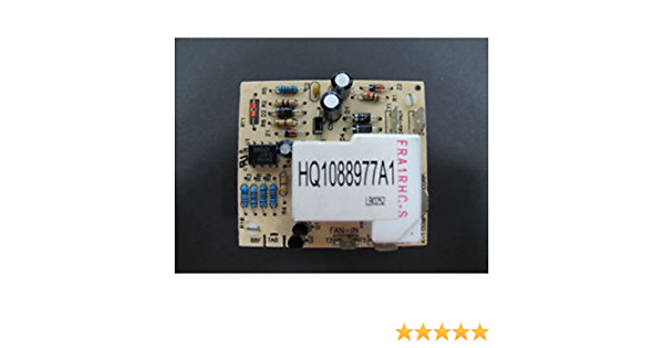 Building Supplies Circuit Boards OEM Upgraded Replacement for ...
