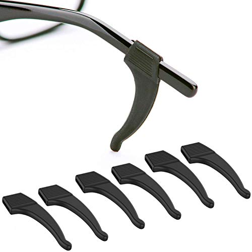 Anti-Slip Glasses Ear Hook