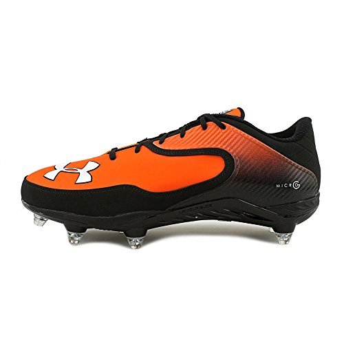 Under Armour TM Nitro Icon Low D W RP Grande Zapatos Deportivos