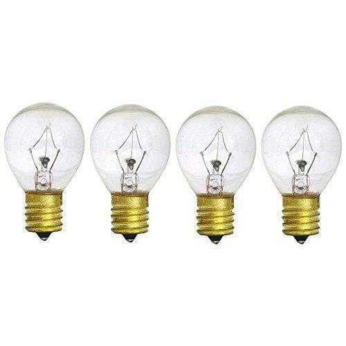 25 Lamp - 6