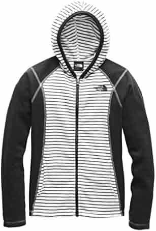 b1b46c37554e6 Shopping Whites - Fashion Hoodies & Sweatshirts - Clothing - Girls ...