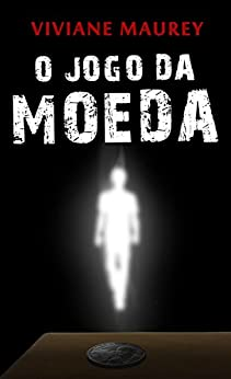 jogo da moeda (Portuguese Edition) - Kindle edition by Viviane