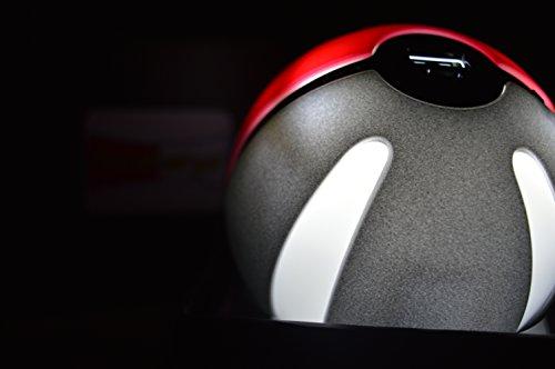 Arqlay-batera-externa-10000-mAh-Pokball-Pokemon-Go-batera-externo-1-puerto-USB-cargador-porttil-de-emergencia-con-LED-para-iPhone-iPad-Samsung-Nexus-HTC-y-otros-smartphones-tablets