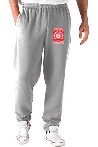 Pantalons T Hommes Hommes shirtshock T Pantalons shirtshock T 6x1PR