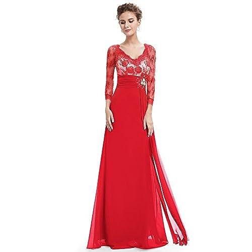 Fall Wedding Guest Dresses: Amazon.com