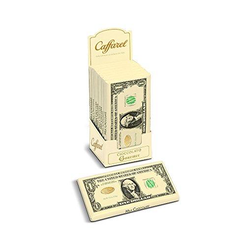 caffarel-one-dollar-chocolate-bar-100g