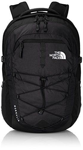 the-north-face-borealis-tnf-black-one-size