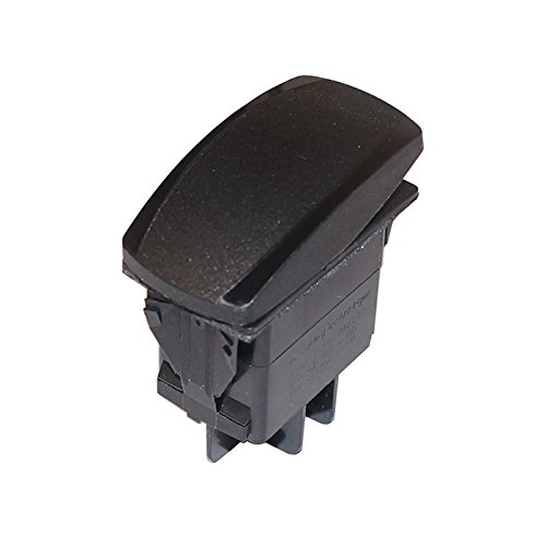 Fwd Car (Fwd/Rev Switch for Club Car Precedent and DS Golf carts)