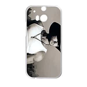 Cowboy Bestselling Hot Seller High Quality Case Cove Hard Case For HTC M8