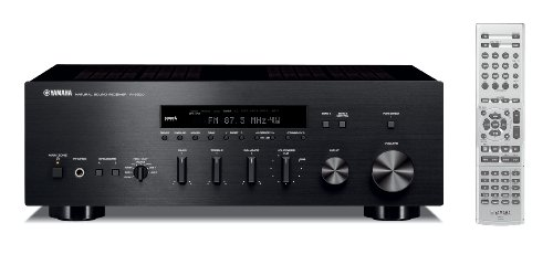 yamaha-r-s500bl-natural-sound-stereo-receiver-black