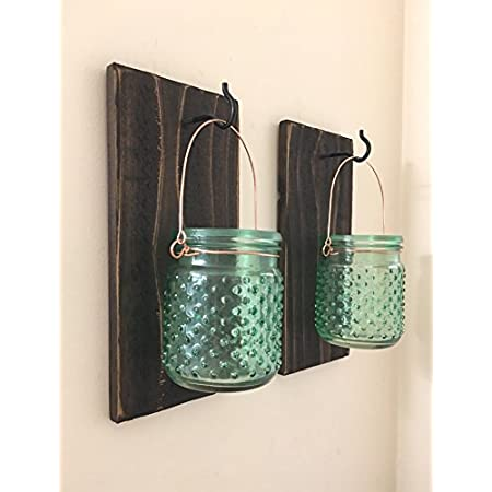 41oB4vgrQHL._SS450_ Beach Wall Sconces & Nautical Wall Sconces