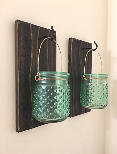 41oB4vgrQHL The Best Beach Wall Sconces You Can Buy