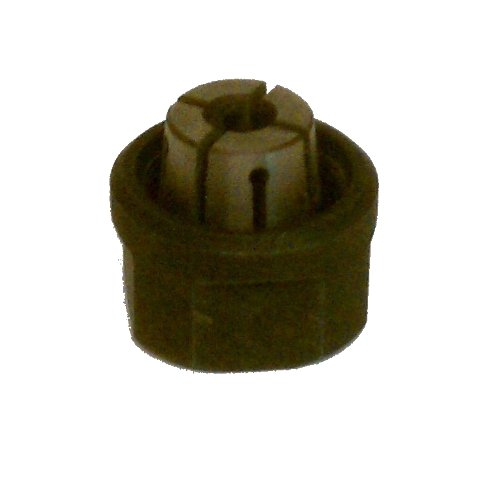 0.25 inch Collet Chuck for KM12SC