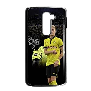 Marco Reus Phone Case For LG G2 T108841