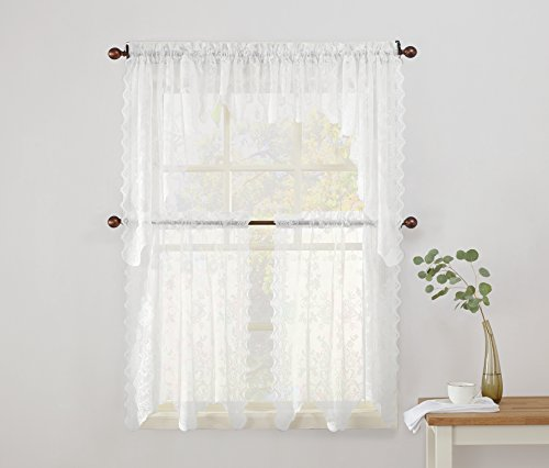 Buy penny cafe curtains