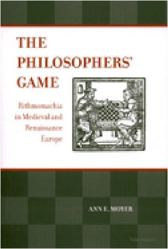 board games in the renaissance - 3