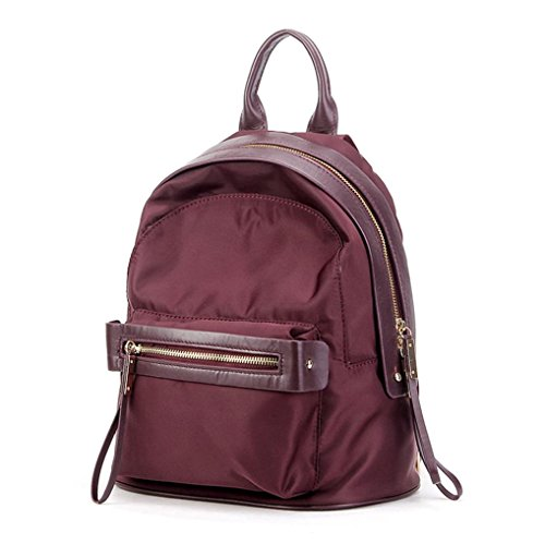 backpacks-snniku-adjustable-shoulder-strap-fashion-large-capacity-water-resistant-oxford-cloth-backp