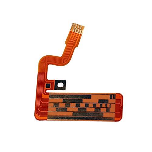 FidgetFidget Flex Cable Cord for Lens Electric Brush by FidgetFidget