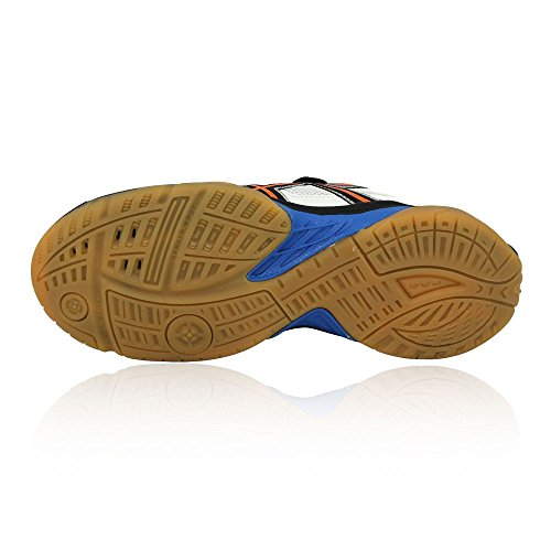 Asics Gel Extent Zapatos Deportivos Blanco para Hombre