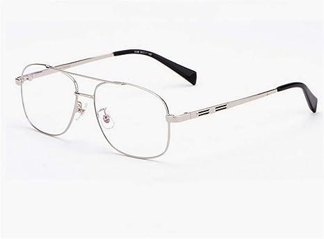 KOMNY Gafas de Lectura Multi-Foco progresivas Gafas de Sol ...