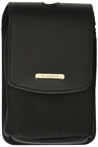 Soft Case Canon Carrying - Canon PSC-3300 Deluxe Soft Case