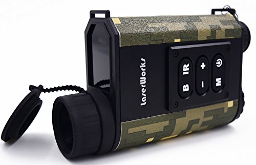 buy LaserWorks LRNV009 Fog mode Speed measurement Multifunction Infrared Night Vision Laser rangefinder          ,low price LaserWorks LRNV009 Fog mode Speed measurement Multifunction Infrared Night Vision Laser rangefinder          , discount LaserWorks LRNV009 Fog mode Speed measurement Multifunction Infrared Night Vision Laser rangefinder          ,  LaserWorks LRNV009 Fog mode Speed measurement Multifunction Infrared Night Vision Laser rangefinder          for sale, LaserWorks LRNV009 Fog mode Speed measurement Multifunction Infrared Night Vision Laser rangefinder          sale,  LaserWorks LRNV009 Fog mode Speed measurement Multifunction Infrared Night Vision Laser rangefinder          review, buy LaserWorks measurement Multifunction Infrared rangefinder ,low price LaserWorks measurement Multifunction Infrared rangefinder , discount LaserWorks measurement Multifunction Infrared rangefinder ,  LaserWorks measurement Multifunction Infrared rangefinder for sale, LaserWorks measurement Multifunction Infrared rangefinder sale,  LaserWorks measurement Multifunction Infrared rangefinder review