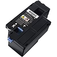 Dell OEM Toner XKP2P (BLACK) (1 Each) -