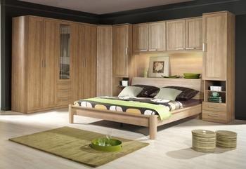 pont de lit design interesting je muuen souviens trs bien nous sommes monts tous les quatre. Black Bedroom Furniture Sets. Home Design Ideas