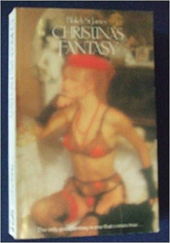 Christina's Fantasy