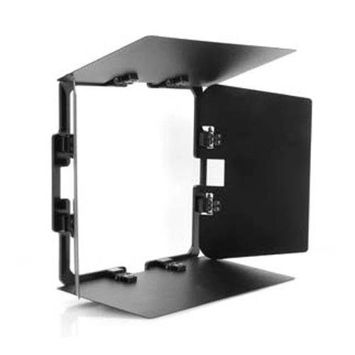 Fiilex Barndoor for Matrix LED Light by Fiilex