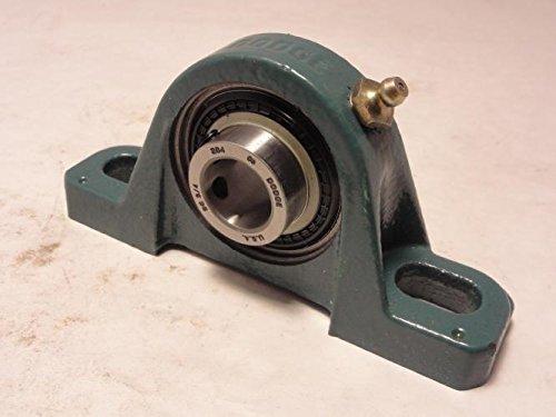 dodge pillow block bearings. dodge 123803 pillow block bearing, 3/4\ dodge bearings