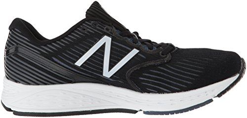 Course Women's Balance De New 890v6 Chaussure wZpO4dE8q