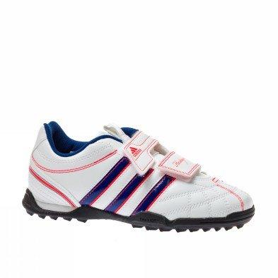 ADIDAS Adidas heritagio tf j zapatillas futbol sala nino: ADIDAS: Amazon.es: Zapatos y complementos