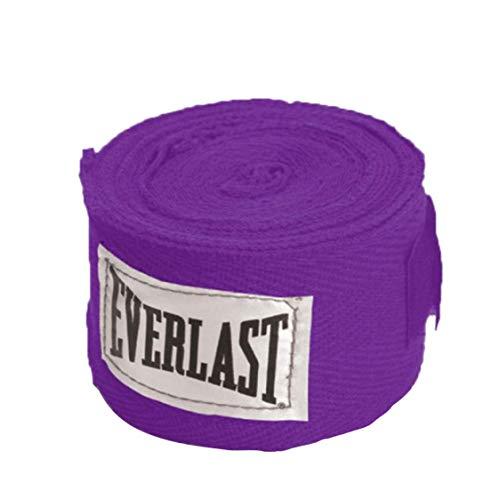 Everlast 120″ Hand Wrap