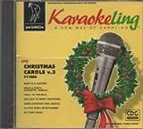 Karaokeling - Sing Amy Grant Christmas