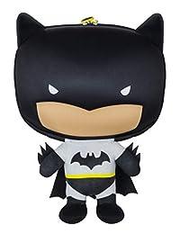 Mumuso LONCHERA Liga DE LA Justicia/Batman