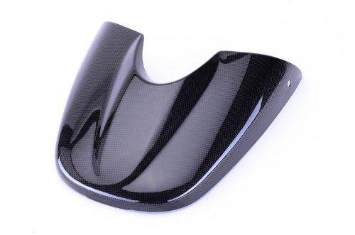 Bestem CBTR-SP1050-SCWL Carbon Fiber Seat Cowl Cover for Triumph Speed Triple 1050 2008 - 2009