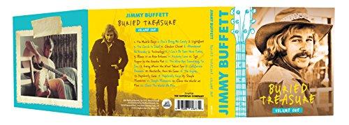 Buried-Treasure-Volume-1