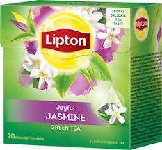 20 Bag Green Premium Tea - 5