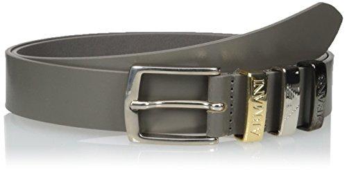 armani-jeans-womens-tri-color-closure-belt-taupe-large-iv